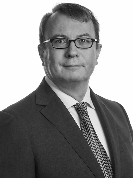 Dirk Wichner,Head of Retail Leasing Germany, Team Leader Retail Leasing South