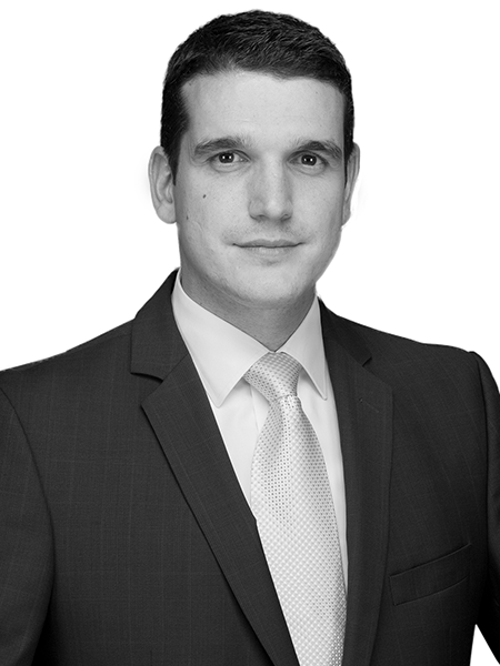 Sven Aengenvoort,Lead Director Landlord Representation Germany