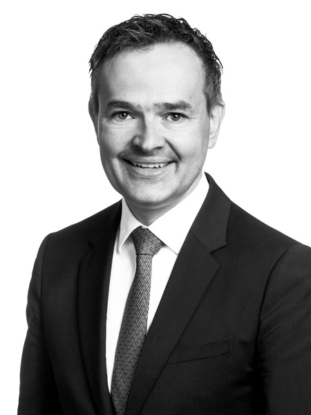 Stephan Leimbach,Head of Office Leasing Germany