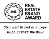 EUREB Europe Real Estate Broker